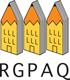 RGPAQ
