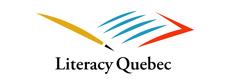LiteracyQuebec